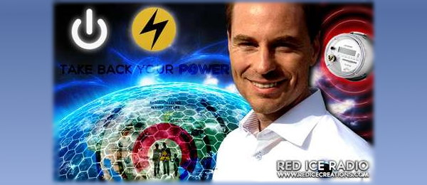 smart-meters-and-smart-grids