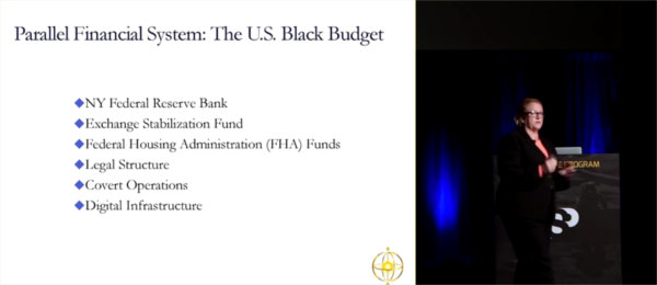 US-black-budget-fraud