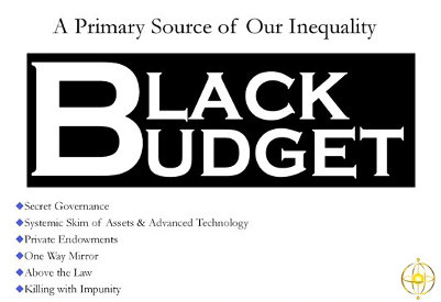 black-budget-corruption