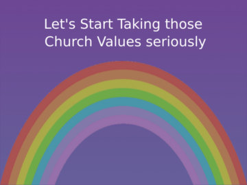 christian-values