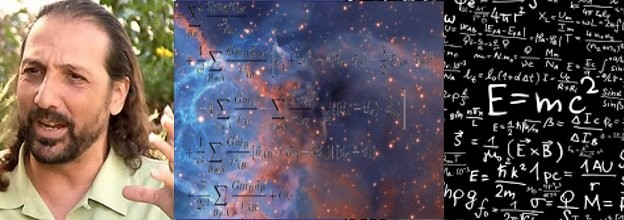nassim-haramein-equations